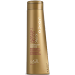 Joico K-Pak Conditioner To Repair Damage 300ml