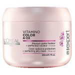 Loreal Professional Vitamino Color A-OX Masque 200ml