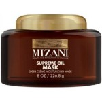 Mizani Supreme Oil Mask
