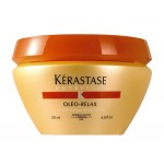 Kerastase Masque Oleo Relax (200ml)