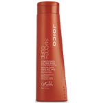 Joico Smooth Cure Sulfate-Free Conditioner 300ml