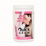 Quick Grow Nutritional Shake 450g
