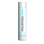 Paul Mitchell Shampoo Three 300ml