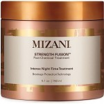 Mizani Strength Fusion Intense  Night-Time Leave-In Treatment 150ml