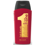 Revlon All in One Conditioning Shampoo