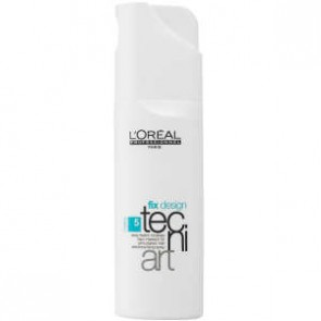 Loreal Professionnel Tecni Art Fix Design Fixing Spray (200ml)