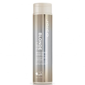 Joico Blonde Life Brightening shampoo 200ml