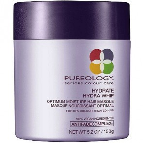 Pureology Hydra Whip Mask