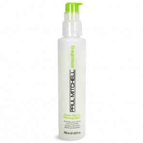 Paul Mitchell Super Skinny Relaxing Balm 200ml