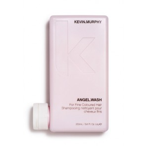 Kevin. Murphy Angel.Wash 250ml