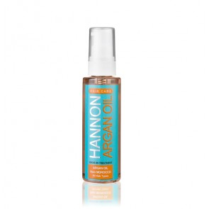 Hannon Argan Oil 60ml