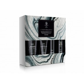 Awapuhi Ultimate Indulgence Gift Set