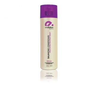 Evolution Keratin Balancing Conditioner 300ml