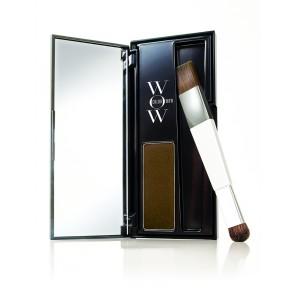 ColorWOW Root Cover Up Light Brown 2.1gm