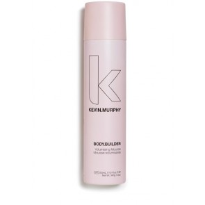 Kevin Murphy Body Builder 375ml