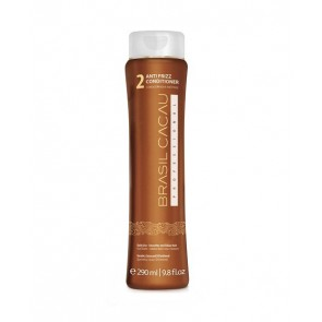 Brasil Cacau Anti Frizz Conditioner 300ml