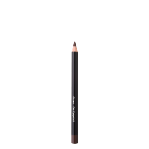 Hannon Brown Gel Eyepencil