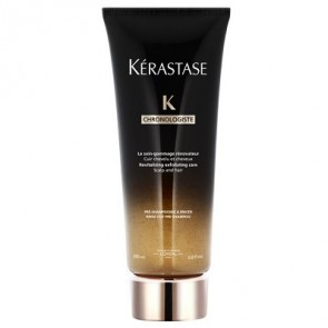 Kerastase Chronologiste Revitalizing Care