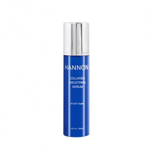 Hannon Collagen Smoothing Serum 50ml
