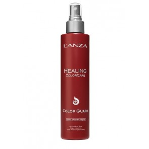 Lanza Healing Colorcare Guard 200ml