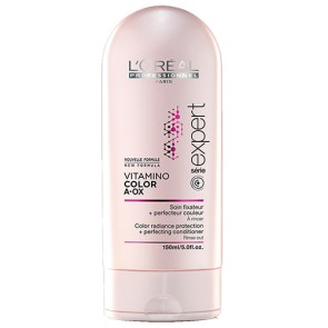 Loreal Professional Vitamino Color A-OX Conditioner 150ml