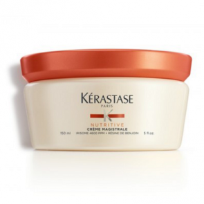 Kerastase Nuritive Creme Magistral 200ml