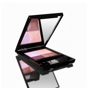 Hannon Day to Night Shadow (4 Shades)