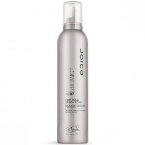 Joico Joiwhip Firm hold 300ml