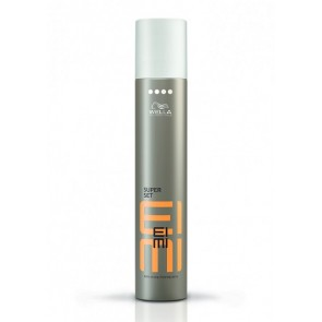 Wella Professional Eimi Super Set 300ml