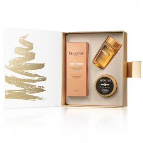 Kerastase Elixer Ultime Box Set