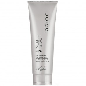 Joico JoiGel Firm Styling Gel 250ml