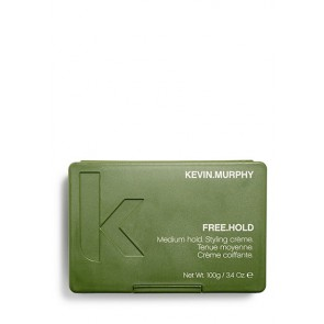 Kevin Murphy Free Hold 100gr