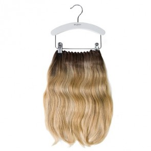 Balmain Hair Dress 40cm