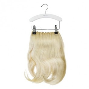 Balmain Extra Full Human Hair Dress 40cm