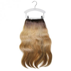Balmain Hair Dress Extra Full 55cm