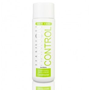 Hannon Control Anti-Fizz Conditioner 250ml