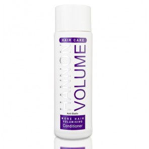 Hannon More Hair Volumising Conditioner 250ml