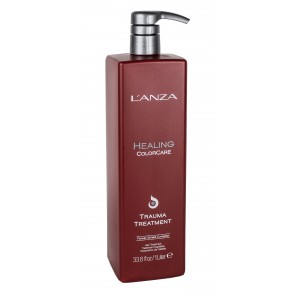 L'anza Trauma Treatment