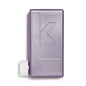 Kevin Murphy Hydrate-Me Rinse 250ml