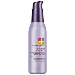 Pureology Hydrate Shine Max 125ml