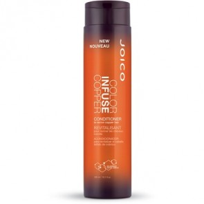Joico Color Infused-Copper Conditioner 300ml