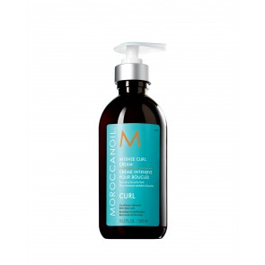 Moroccanoil Intense Curl Cream 300ml