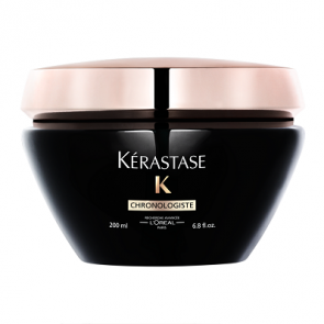 Kerastase Chronologiste Essential Balm(Masque) 200ml