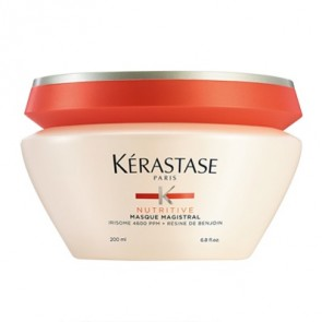 Kerastase Nuritive Masque Magistral 200ml