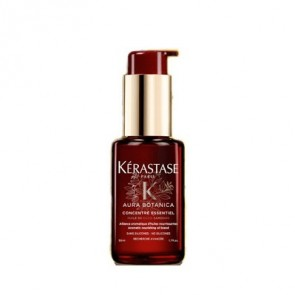 Kerastase Aura Botanica Concentre Essentiel Hair Oil 50ml