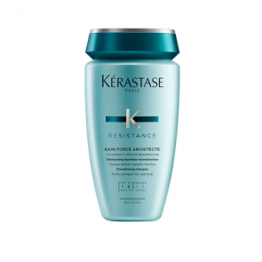 Kerastase BAIN FORCE ARCHITECTE (250ml)