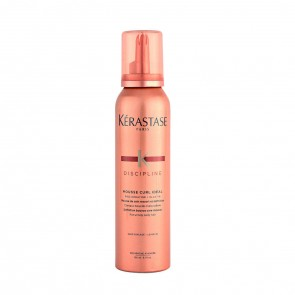 Kerastase Discipline Mousse Curle Ideal 150ml