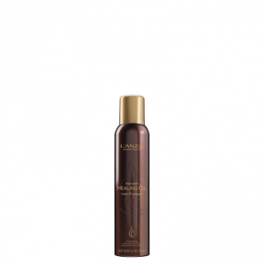 Lanza Keratin Healing Oil Plumper Spray 150ml