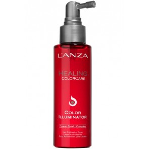 Lanza Healing Colorcare Color Illuminator 100ml**