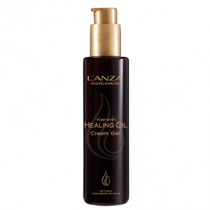 Lanza Keratin Healing  Cream Gel 200ml